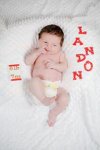 LandonJames-37