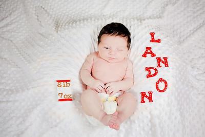 LandonJames-29