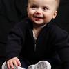 BabyM11-19