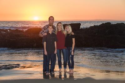 AndyArt_Culwell Family_Dec 2016_116