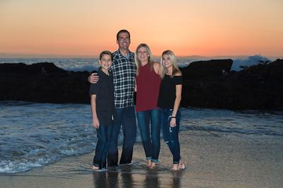 AndyArt_Culwell Family_Dec 2016_119