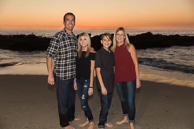 AndyArt_Culwell Family_Dec 2016_124