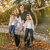 3  AndyArt_Flowers Family_Nov 2016_106 copy