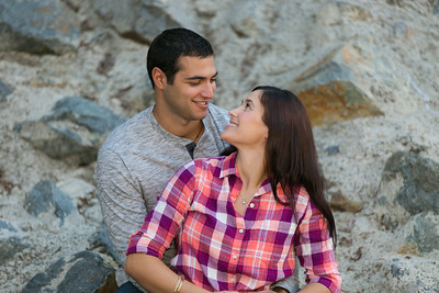 AndyArtPhotography_George-Alicia Engagement_Nov,5, 2016_138