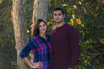 AndyArtPhotography_George-Alicia Engagement_Nov,5, 2016_113