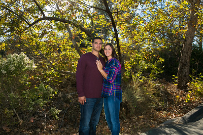 AndyArtPhotography_George-Alicia Engagement_Nov,5, 2016_123