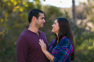 AndyArtPhotography_George-Alicia Engagement_Nov,5, 2016_108