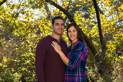 AndyArtPhotography_George-Alicia Engagement_Nov,5, 2016_126