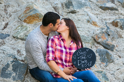 AndyArtPhotography_George-Alicia Engagement_Nov,5, 2016_140