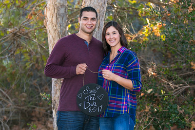AndyArtPhotography_George-Alicia Engagement_Nov,5, 2016_114