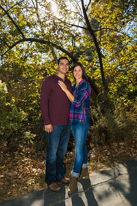AndyArtPhotography_George-Alicia Engagement_Nov,5, 2016_125