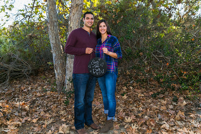 AndyArtPhotography_George-Alicia Engagement_Nov,5, 2016_119