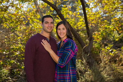 AndyArtPhotography_George-Alicia Engagement_Nov,5, 2016_127
