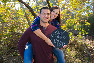 AndyArtPhotography_George-Alicia Engagement_Nov,5, 2016_132