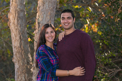 AndyArtPhotography_George-Alicia Engagement_Nov,5, 2016_112