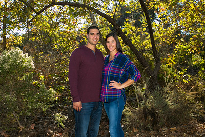AndyArtPhotography_George-Alicia Engagement_Nov,5, 2016_124