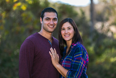 AndyArtPhotography_George-Alicia Engagement_Nov,5, 2016_109