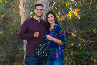 AndyArtPhotography_George-Alicia Engagement_Nov,5, 2016_116