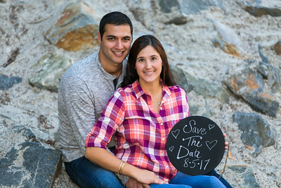 AndyArtPhotography_George-Alicia Engagement_Nov,5, 2016_139