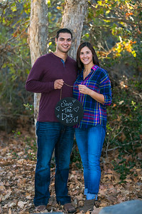 AndyArtPhotography_George-Alicia Engagement_Nov,5, 2016_115