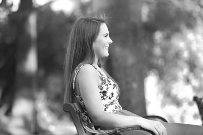 SeniorSession2013-17
