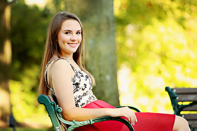SeniorSession2013-29