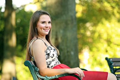 SeniorSession2013-31