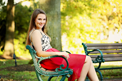 SeniorSession2013-26