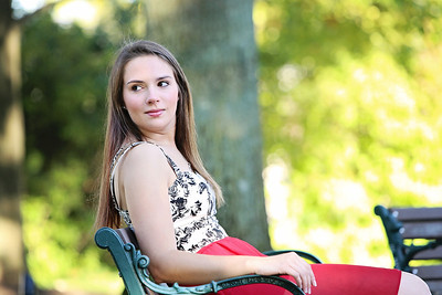 SeniorSession2013-21