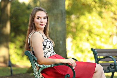 SeniorSession2013-23