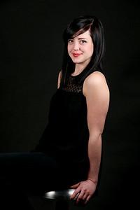 JillianSpring-46