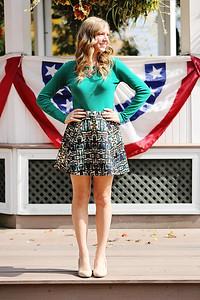 StephaniePortraitSession2014-3