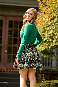 StephaniePortraitSession2014-111