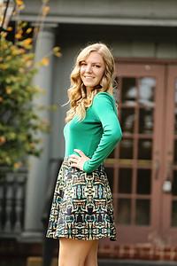 StephaniePortraitSession2014-93