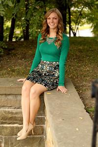 StephaniePortraitSession2014-114