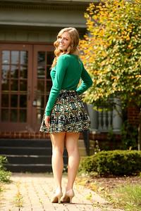 StephaniePortraitSession2014-104