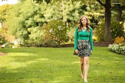 StephaniePortraitSession2014-39