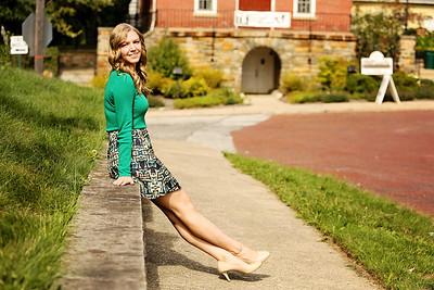 StephaniePortraitSession2014-64