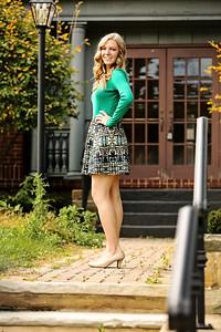 StephaniePortraitSession2014-92