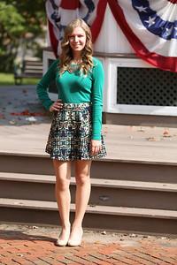 StephaniePortraitSession2014-30