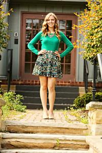 StephaniePortraitSession2014-82