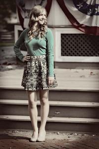 StephaniePortraitSession2014-26