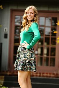 StephaniePortraitSession2014-101