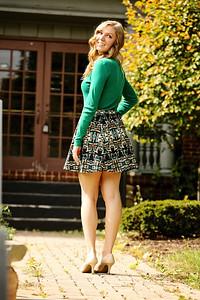 StephaniePortraitSession2014-113