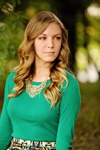 StephaniePortraitSession2014-138