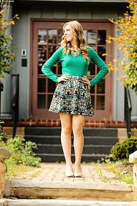 StephaniePortraitSession2014-80