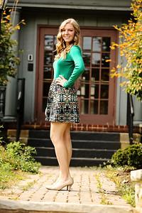 StephaniePortraitSession2014-102