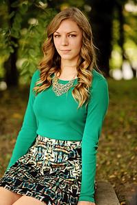 StephaniePortraitSession2014-132
