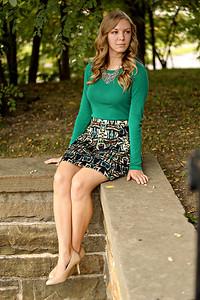 StephaniePortraitSession2014-137