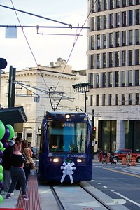 Streetcar 0014